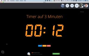 Bildschirmfoto-2020-04-09-um-18.46.11-300x188